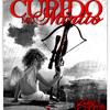 Baby Rasta Y Gringo - Cupido Me Mintio.mp3