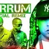 Dj FUKINZ [Prum Remix Dembow] Wisin y yandel Ft Cosculluela