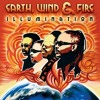Earth Wind  amp  Fire feat  Raphael Saadiq  Show Me The Way