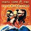 Earth Wind amp Fire feat Raphael Saadiq Show Me The Way