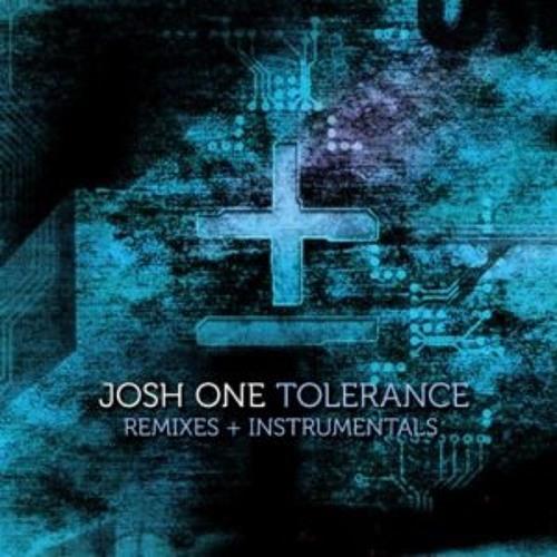Josh One - Fables (feat. Lili De La Mora) (Beat Ventriloquists Remix)