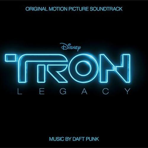 Daft Punk - The Grid (Joman Remix)
