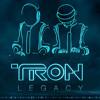 TRON LEGACY: Daft Punk - Derezzed (Robotaki Remix)