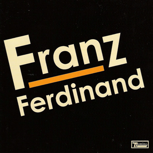 Take Me Out (Franz Ferdinand)