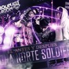 Download 07SCOVAR - Zona Norte soldiers (Ft. Nway, Shaolin Dragon & Malajunta Mamy) Mp3