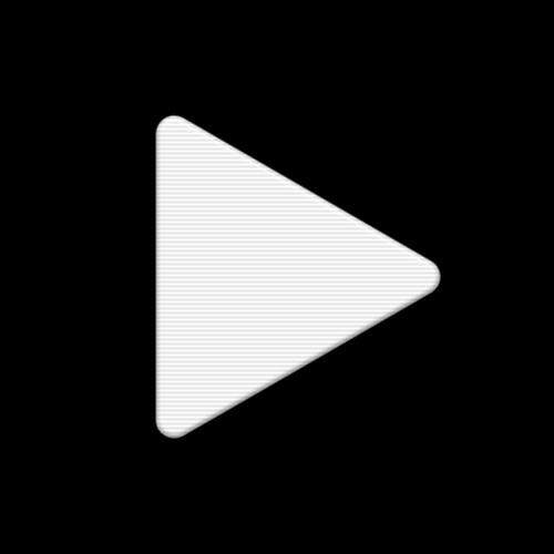Nikotina ( Original mix ) N.O.O.D.