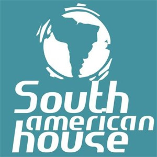 Blagov - Black Cat In My House (Original Mix) [SOUTH AMERICAN HOUSE]