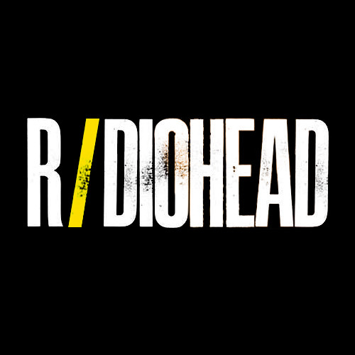 RADIOHEAD - Give Up The Ghost (R/D Remix) FREE DOWNLOAD
