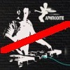 DJ Aphrodite 'May 2011 Mix & Mash Up' for Radio with 'Ground Control' Intro