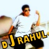 Dj rahul ( jb that should be me.. punjabi funny style mix...)  free download