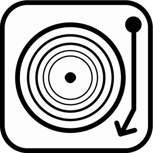 Rhythm Convert(ed) Podcast 001 with Tom Hades