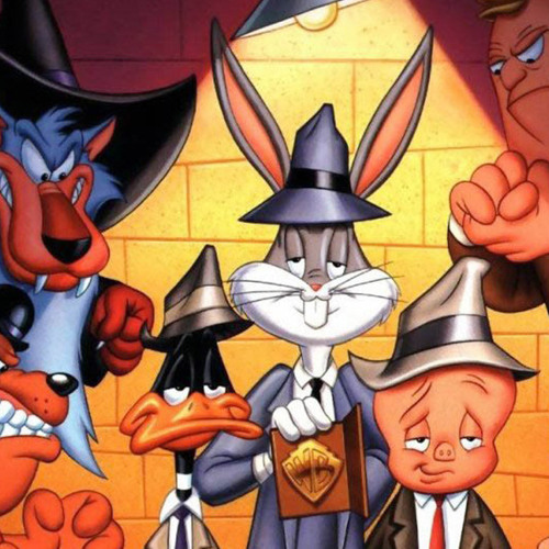 Looney Tunes (2009 prod.)