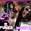 Shots - Lil Jon - (Steve Cirona's Remix)