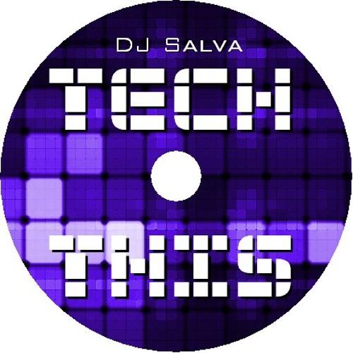 Tech This (vol. I)