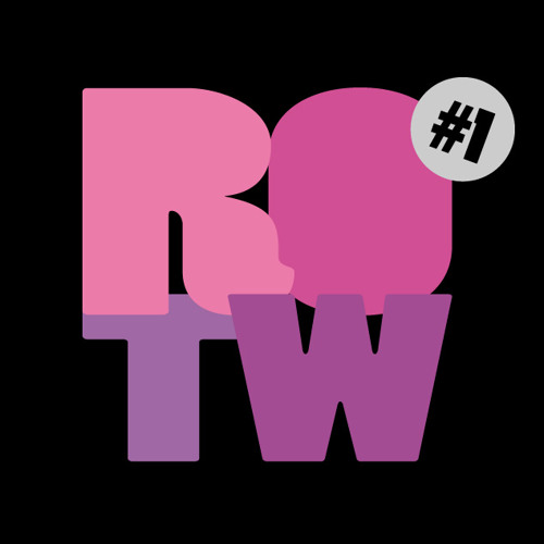 ROTW # 01 - Little Dragon - Twice ft PS22 (20syl RMX)