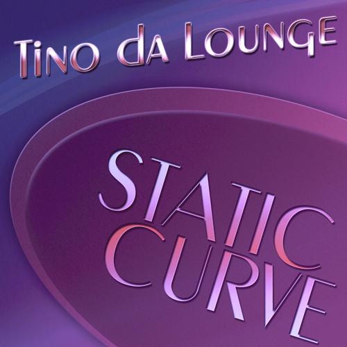 Tino da Lounge - Static curve (Ron Wagsville Remix)