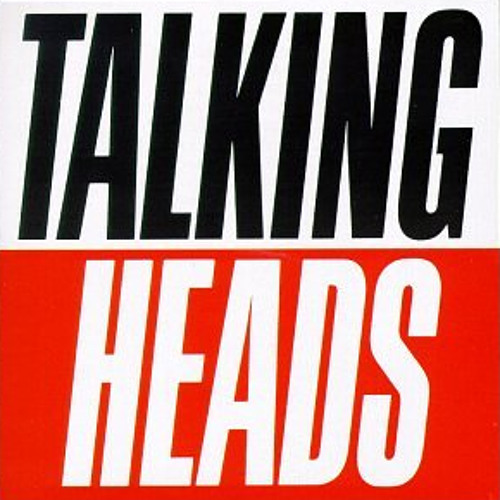 Talking heads- Psycho killer (Mustache remix)