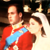 Kate, William royal Wedding The background score & theme songs. part-1, 1st on net by Animator Bittu