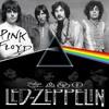 Showstopper [Pink Floyd & Led Zeppelin mash up]