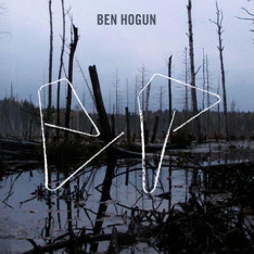 Ben Hogun - Come On By