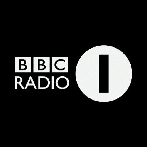 Annie Nightingale Guest Mix Radio1