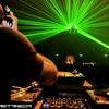 download Feel The Rush My Musik (Hugo Castañeda From Pto. Vta 2011)