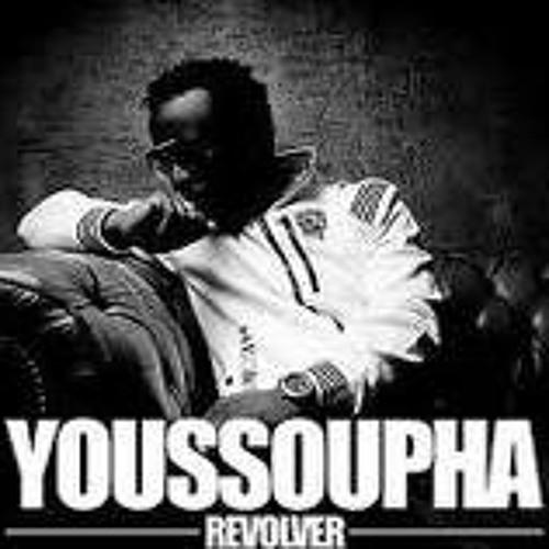 Youssoupha - Revolver RMX (En Noir et Blanc)