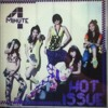 Download Lagu 4minute Hot Issue