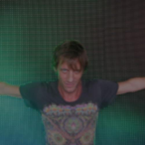 DJ Tristan - Halcyon 2011 Promo Mix