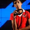 DJ PATIFE Brazil D.n.B mix