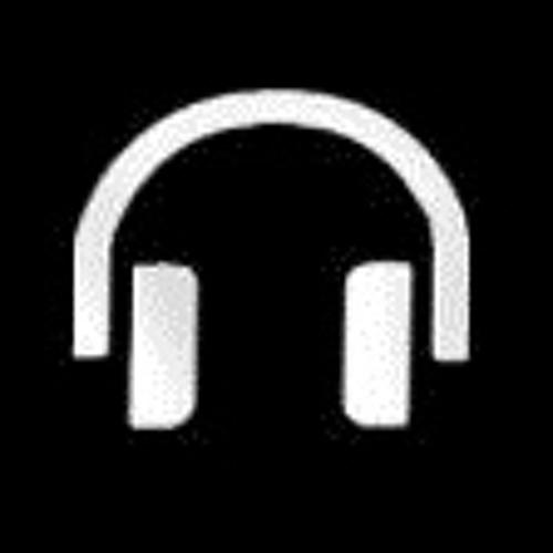 Depeche Mode - Personal Jesus (SUBshockers Remix)