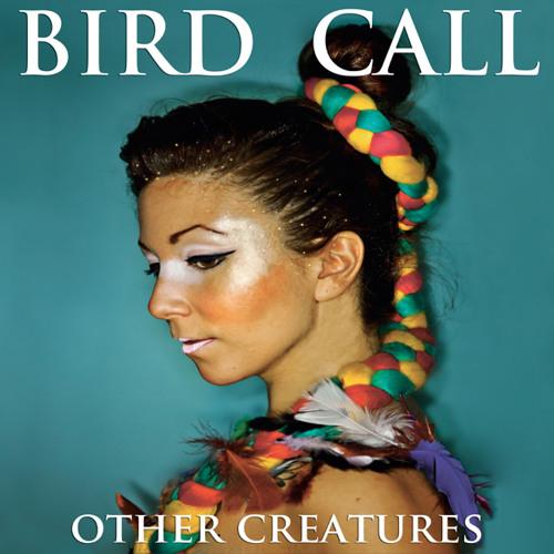 Bird Call - Lost Cause (Beck)