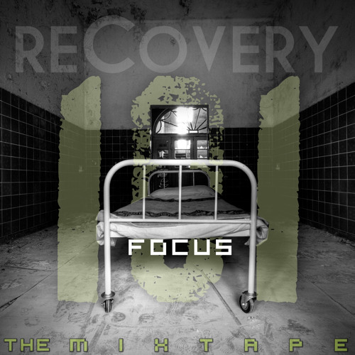 """Focus """"Recovery 101"""""""