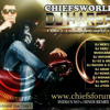 1.THE TIME - BLACK EYED PEAS - DIRTY DITCH REMIX DJ HARSH & MUSICANA[www.chiefsforum.tk]
