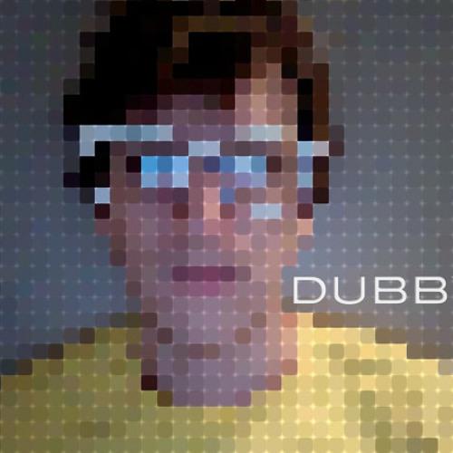 WOB WOB (ft. Skrillex, Flux Pavilion, & Doctor P)