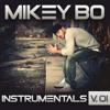 Lil Wayne (feat Static Major) - Lollipop (Mikey Bo Remix) (Instrumental)