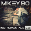 Mikel Knight - Welcome 2 The Rodeo (Mikey Bo Production) (Instrumental)