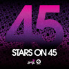 Stars On 45 - 45 (Jay Frog's Boogie Disco Mix) [Shooting Star]