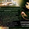 9.TIRCHI TOPI WALE - CLUB MIX DJ HARSH & DJ BAPU[www.chiefsforum.tk]