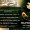 12.MEHBOOBA (SHOLAY) - BOOTLEG - DJ HARSH & DJ NONIE[www.chiefsforum.tk]