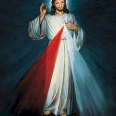 The Chaplet of the Divine Mercy - Full Version - Remixed by A. Cantu