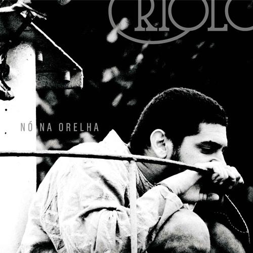 Mariô (Criolo e Kiko Dinucci)