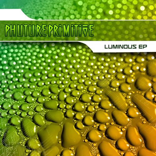 Luminous EP