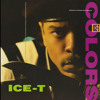 Ice T - Colors - Wizard-of-Om-remix