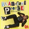 Chris Brown ft Benny Benassy - Beautiful People ( Trash Is Pimp! Rmx) UNMSTRD