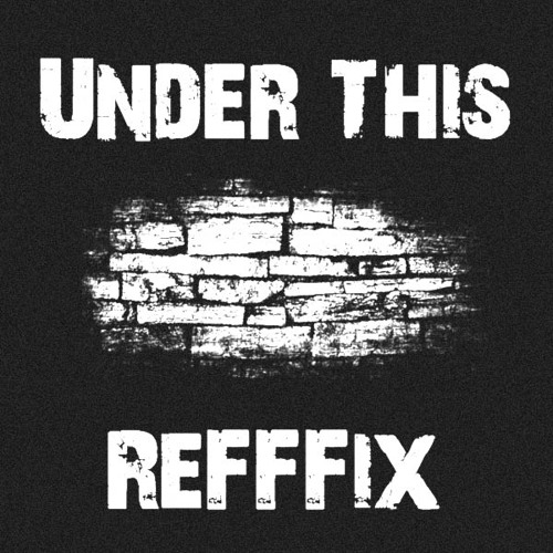 Tim Healey vs. Calvertron - Rock It Roll It (Dirtyloud Remix) [Under This Re-Fix] - FREE DOWNLOAD!!!