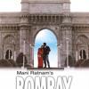 Tu Hi Re- Bombay