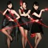 Perfume:レーザービーム (Laser Beam edit)