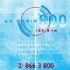 Radio 800 jingle archief