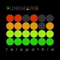 Funkmarie - 03 - Seit du weg bist